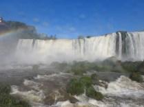 Iguacu Falls14
