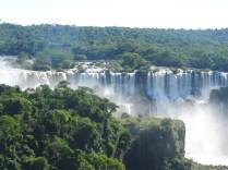 Iguacu Falls2