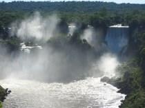 Iguacu Falls3