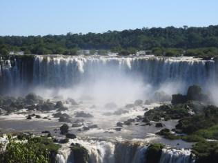 Iguacu Falls5