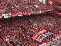 Independiente Football Club, Buenos Aires