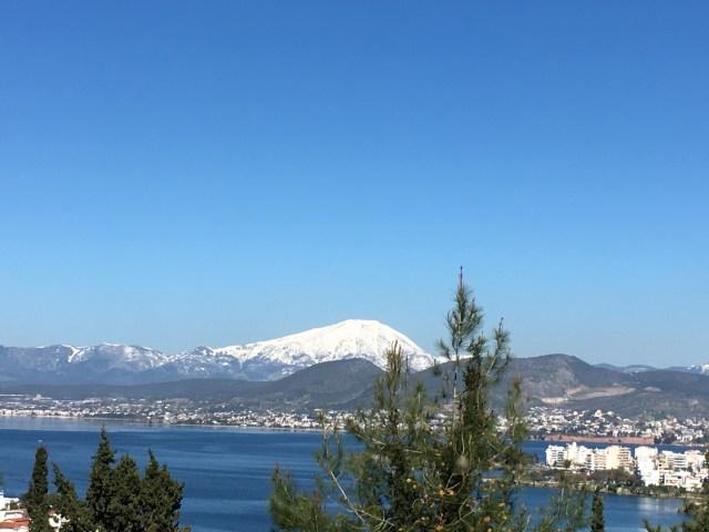 Halkida, Greece