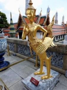 Grand Palace, Bangkok9