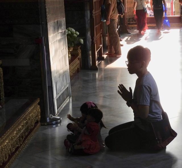 Wat Pho1.jpg