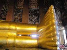 Wat Pho6