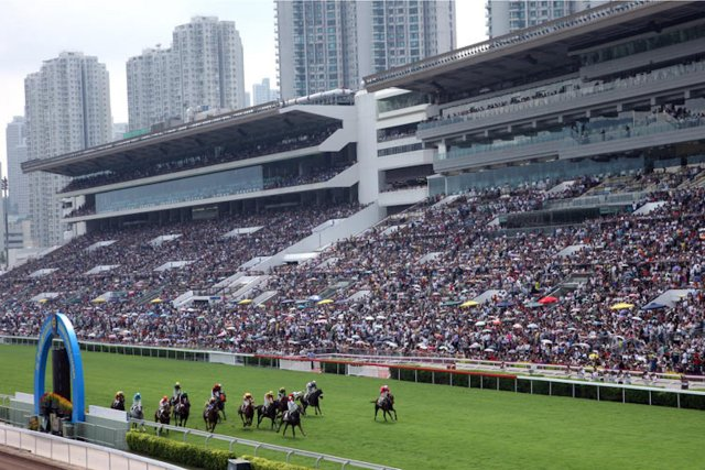 Sha-Tin-Race-Course.jpg