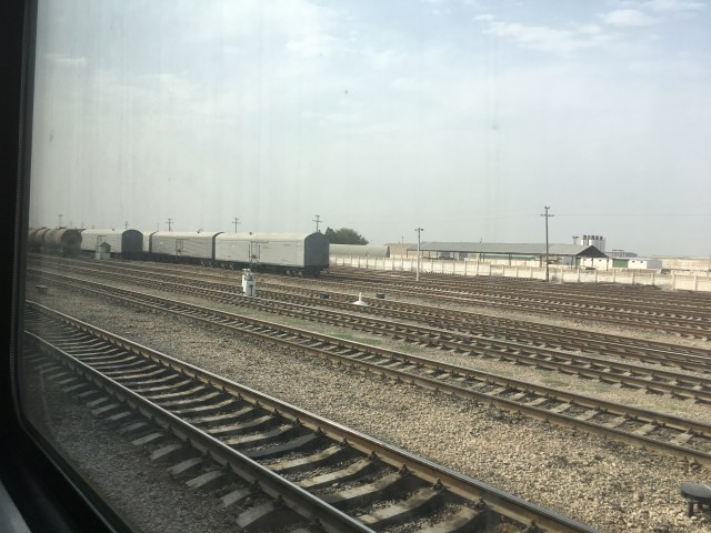 Turkmenistan Train Tracks.jpg
