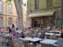 Aix en Provence1