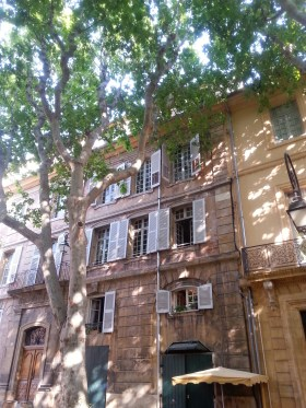 Aix en Provence12