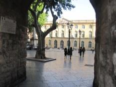 Aix en Provence5