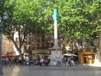 Aix en Provence7