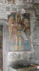 St Panteleimon Monastery, Skopje