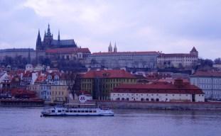 Prague4 (1)