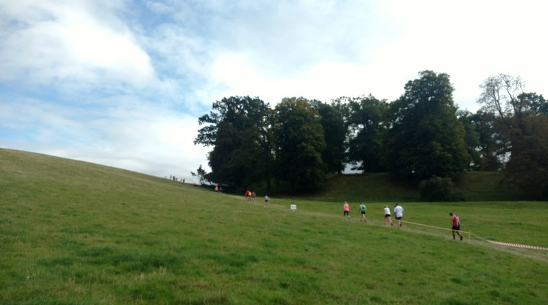 Equinox24 that hill