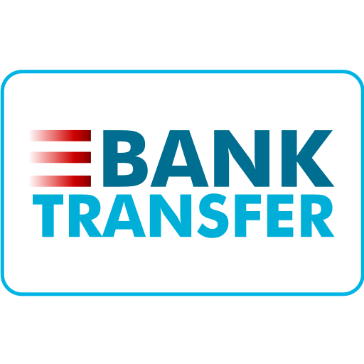 D:xampphtdocswp-wilcity/wp-content/uploads/2018/04/bank_transfer-512-6