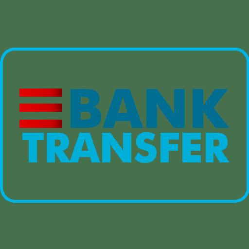 D:xampphtdocswp-wilcity/wp-content/uploads/2018/04/bank_transfer-512-7