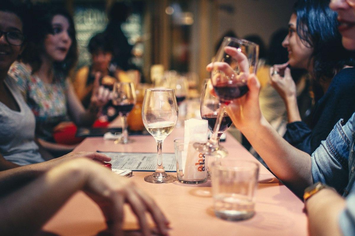 Restaurante Bivio