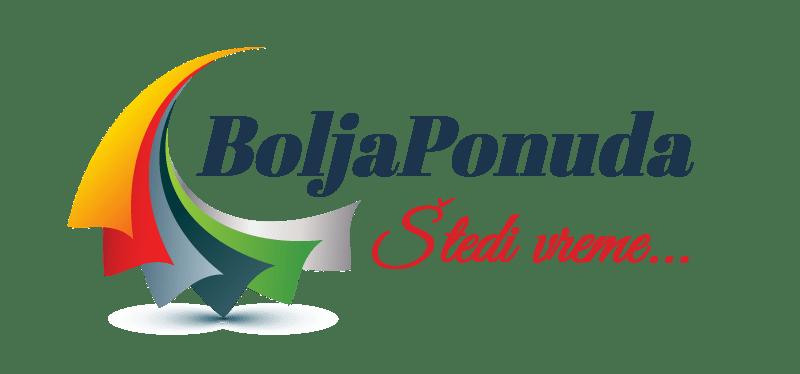 BoljaPonuda
