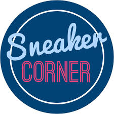 Sneaker Corner BK