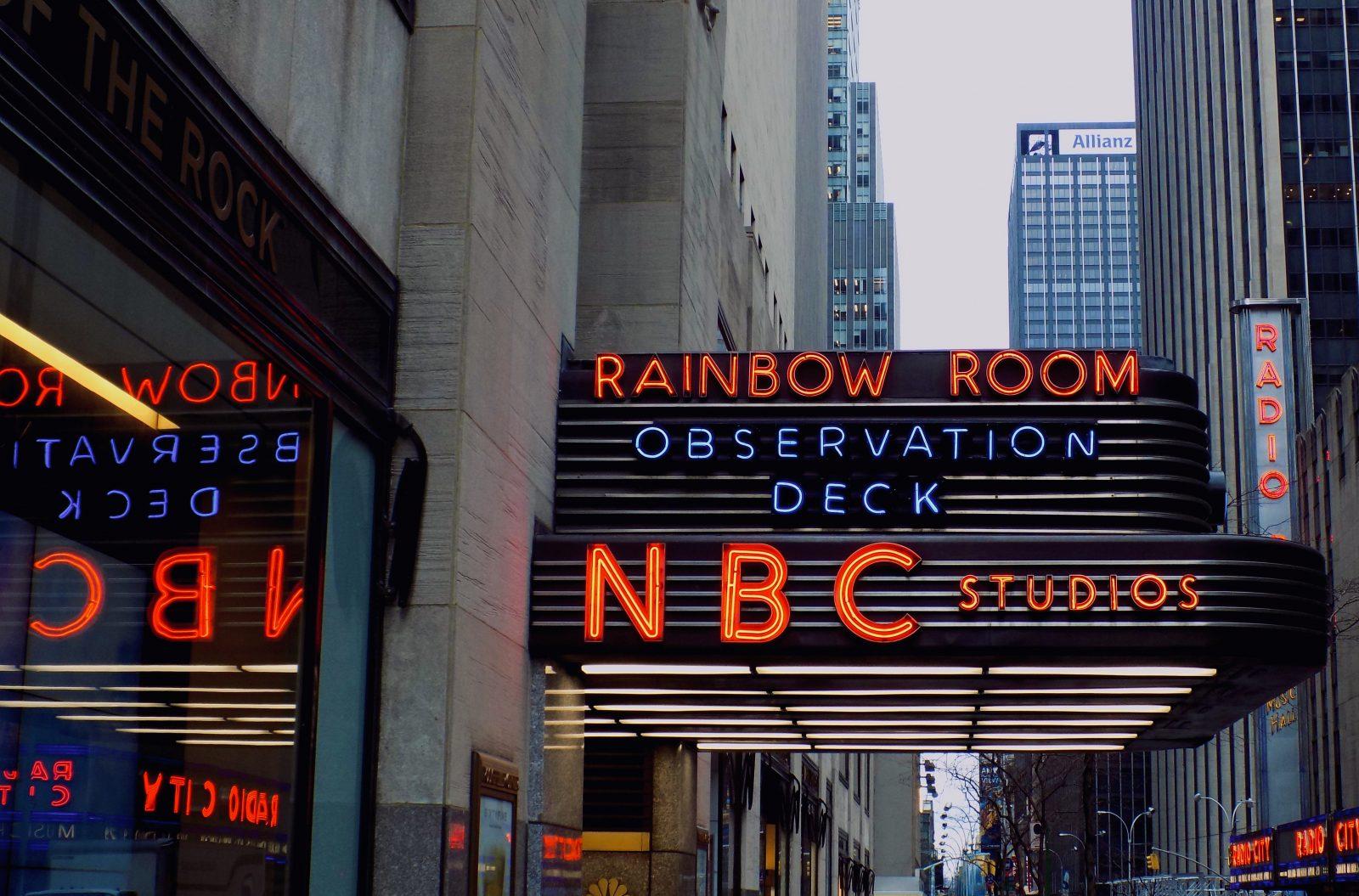 atxxr0gfqzg - Rockefeller Center