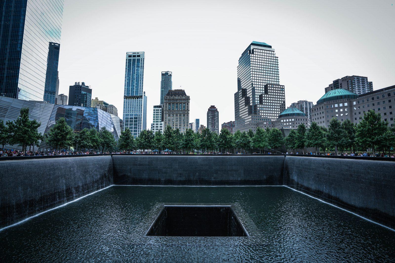 fq9n8ewa5ga - 9/11 Memorial and Museum