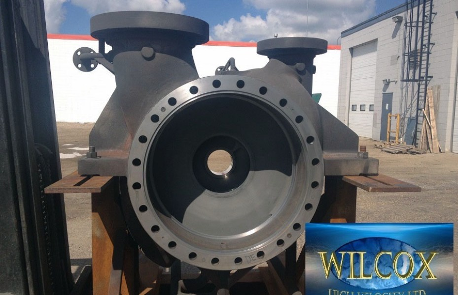 large-2-stage-pump-body-full-internal-carbide-coat-edmonton-alberta