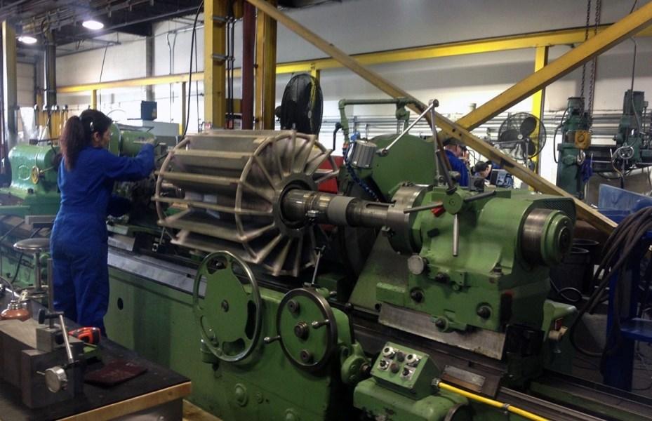 largest-grinding-capacity-in-edmonton-alberta
