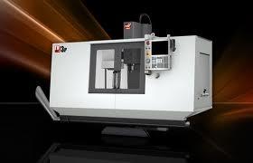 TM3P_2 machining edmonton alberta