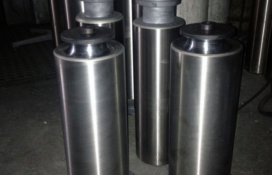 we-manufacture-and-repair-all-styles-of-plungers-edmonton-alberta