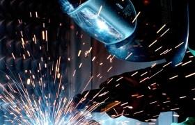 welding repair edmonton alberta