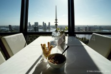 Euromast-Receptie-opstelling-5-