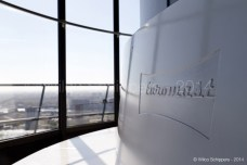 Euromast-view-from-Euroscoop-2-