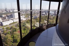 Euromast-view-from-Euroscoop-
