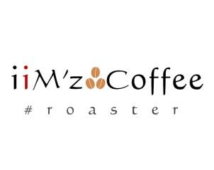 iiM'z Coffee