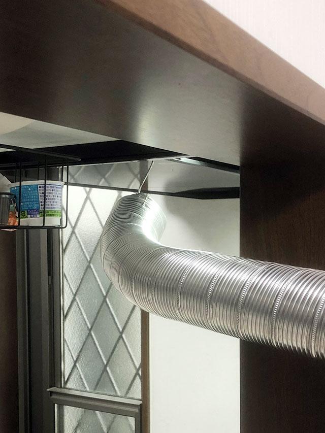 千葉県柏市にアポロ焙煎機を設置しました。