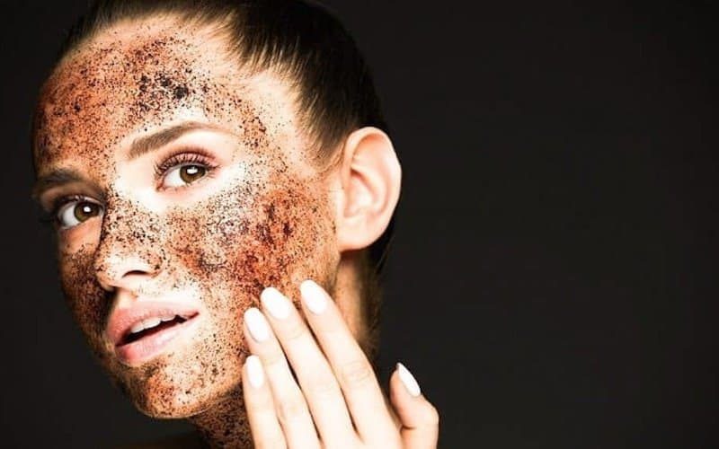 Top 5 DIY Coffee Face Mask Treatments Your Face Deserves