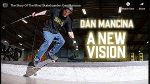 Dan Mancina A New Vision