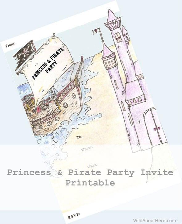 Princess-Pirate-party-printable-invitation