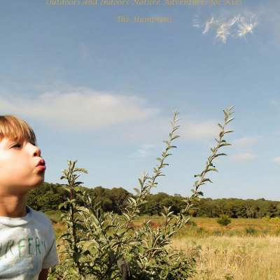 SoFo So much nature fun for kids