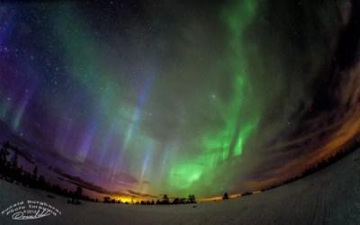 wild_about_lapland_aurora_3
