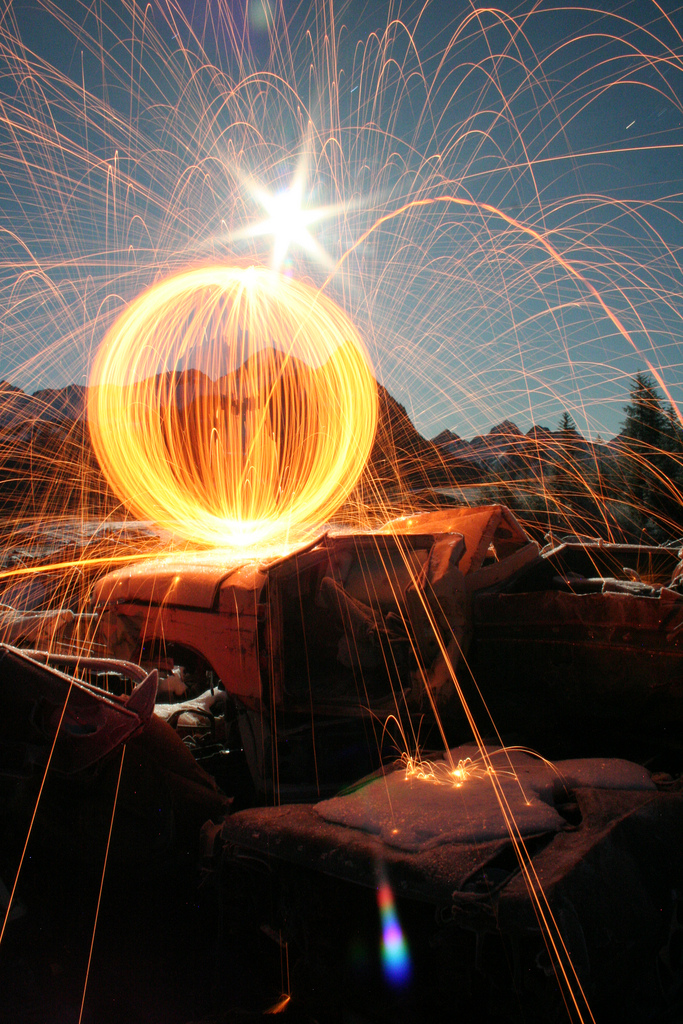steel-wool-long-exposure-wildammo (14)