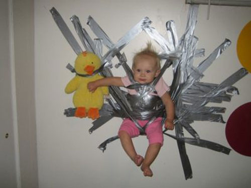 duct-tape-solutions-wildammo (1)