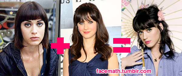 celebrity-face-math-wildammo-com (4)