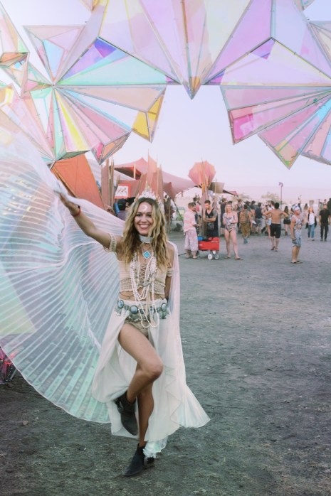 symbiosis gathering, wild and free, wildandfreejewelry, wild and free blog