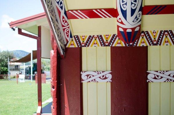 maungatapu-marae-2016-8