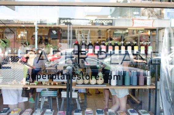 tauranga-design-stores-feb-2017-49