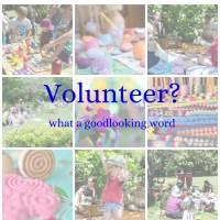 Volunteers Needed for Backyard Yoga Festival 1 April 2017 Matua, Tauranga, Aotearoa