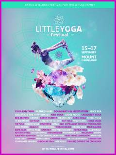 LYF festival poster 4