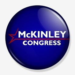 mckinley-2010-button1