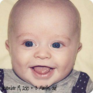 3 months2